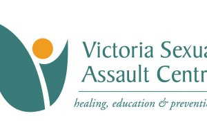 Victoria Sexual Assault Centre: healing, education & prevention