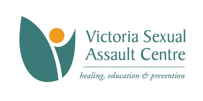 Victoria Sexual Assault Centre: healing, education & prevention