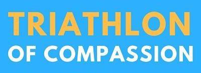 Triathlon of Compassion