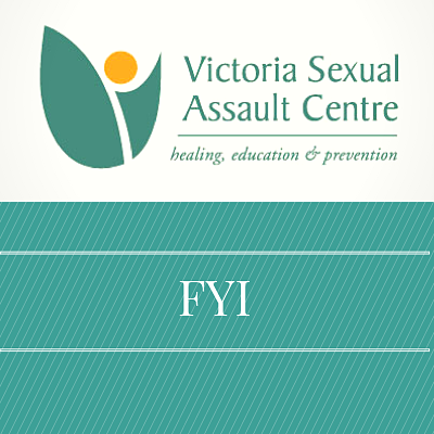 An image with the VSAC logo and text that reads FYI