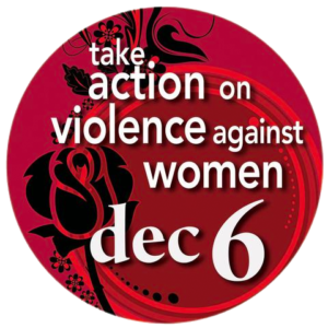 Then We Work for Change - Dec 6, Part 2